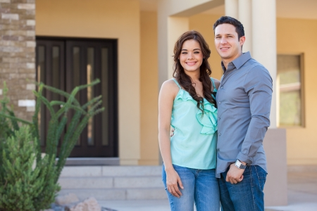 List Your Home With Las Vegas homes Realtor Corey Blake Teramana sell your home fast